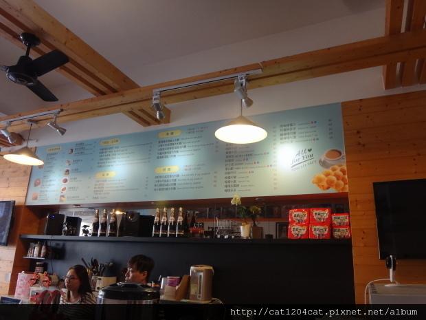 方記茶餐室-環境4.JPG