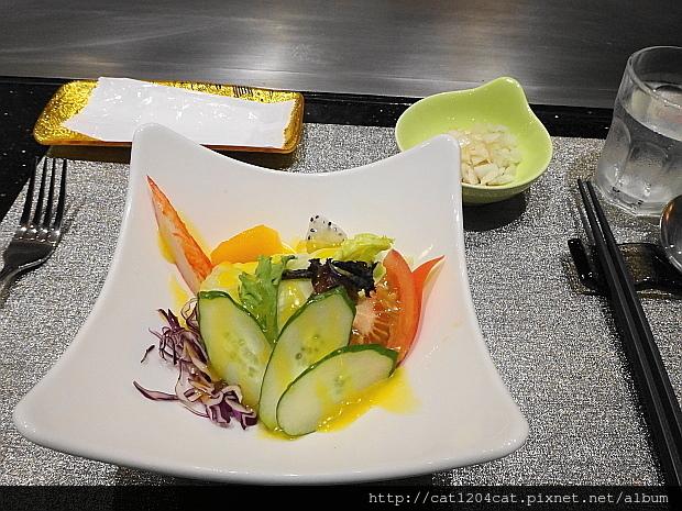 松悅1.JPG
