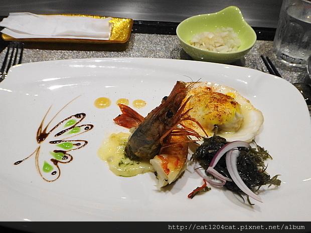 松悅5.JPG