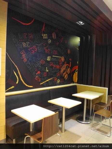 Mc Cafe-環境5.JPG