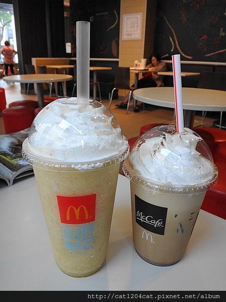 Mc Cafe4.JPG