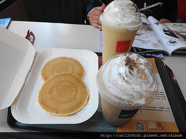 Mc Cafe9.JPG