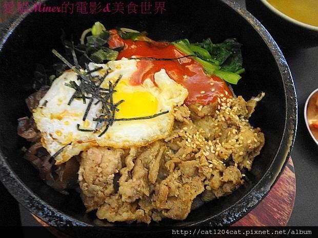 韓石食堂2-1.JPG