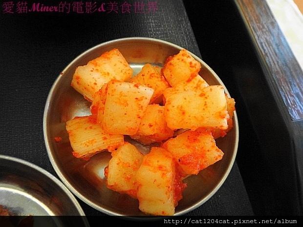 韓石食堂2-4.JPG