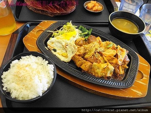 韓石食堂3.JPG