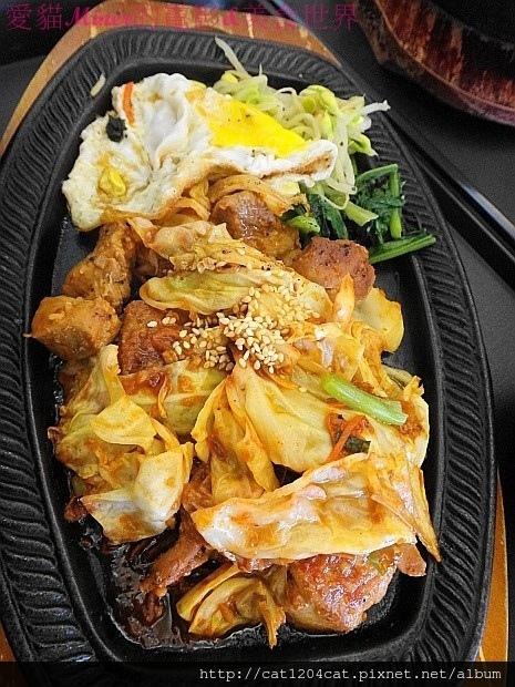 韓石食堂3-1.JPG