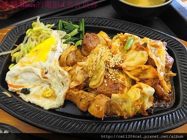 韓石食堂3-2.JPG