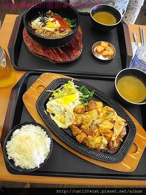 韓石食堂4.JPG