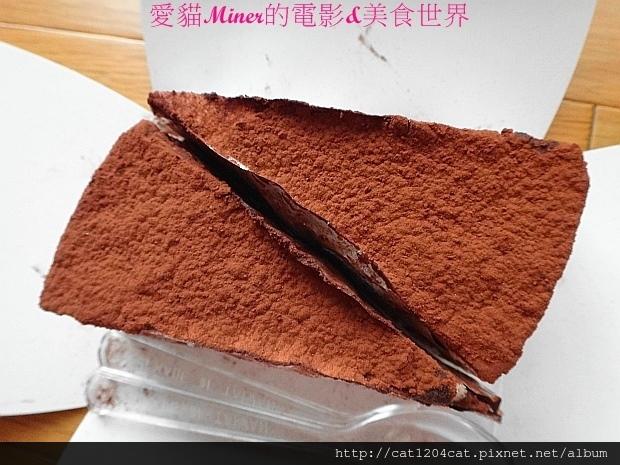 提拉米蘇-蛋糕1.JPG