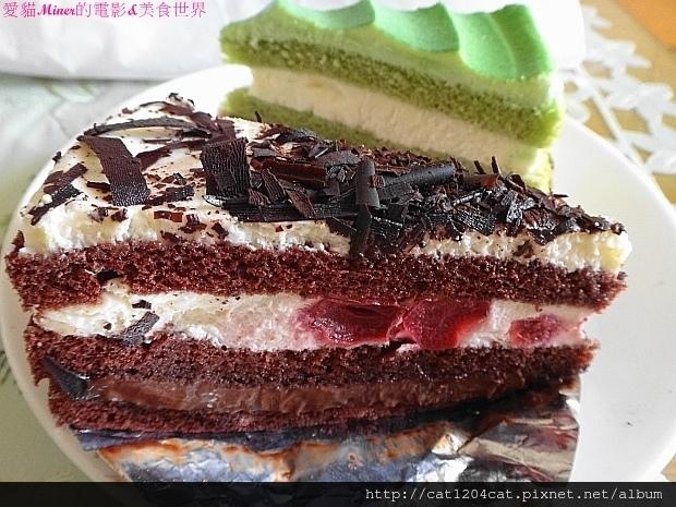 提拉米蘇-蛋糕4.JPG