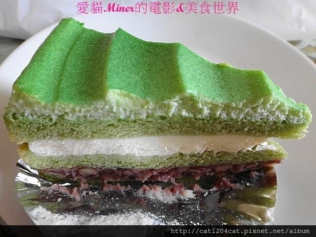 提拉米蘇-蛋糕5-1.JPG