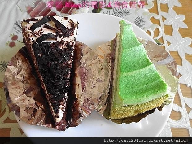 提拉米蘇-蛋糕7.JPG