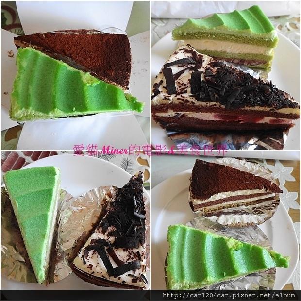 提拉米蘇-蛋糕8.jpg