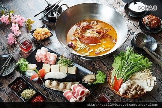 黃師父雞煲蟹-團購圖片.jpg