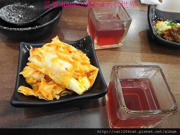 黃師父雞煲蟹1.JPG