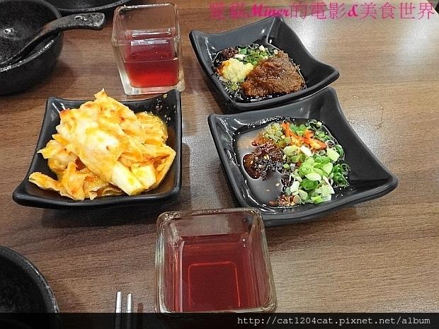 黃師父雞煲蟹3.JPG