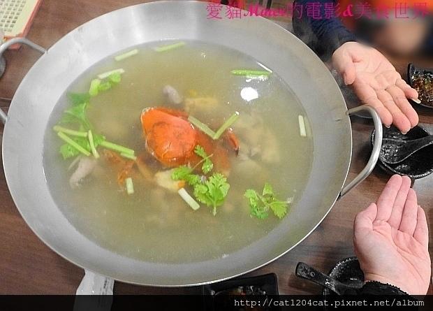 黃師父雞煲蟹4-1.JPG