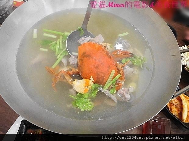 黃師父雞煲蟹4-2.JPG