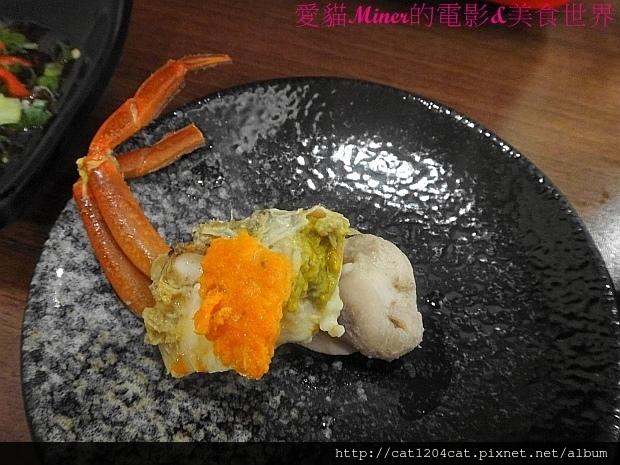 黃師父雞煲蟹5.JPG