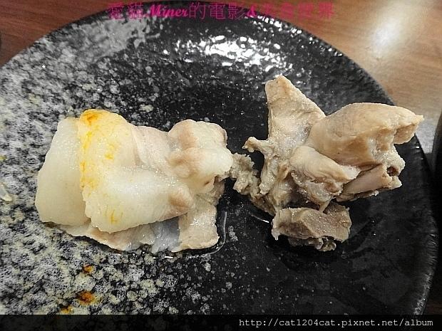 黃師父雞煲蟹8.JPG