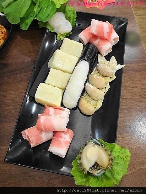 黃師父雞煲蟹9.JPG