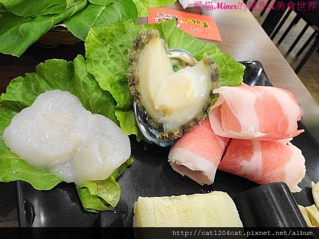 黃師父雞煲蟹10.JPG