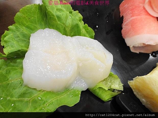 黃師父雞煲蟹12.JPG