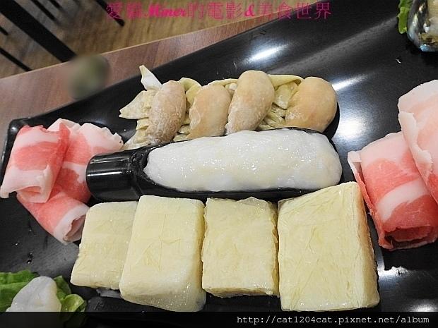 黃師父雞煲蟹19.JPG