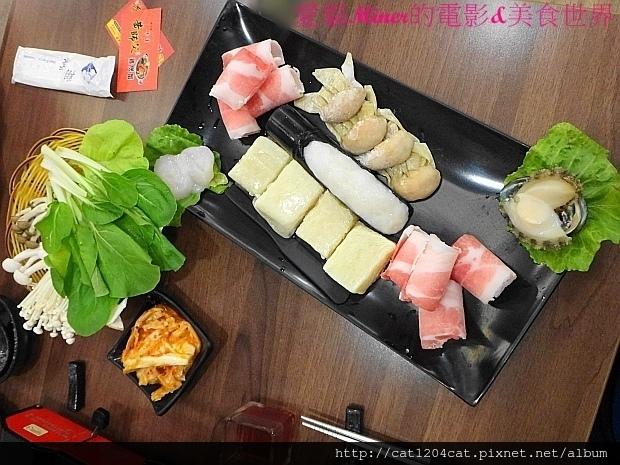 黃師父雞煲蟹21.JPG
