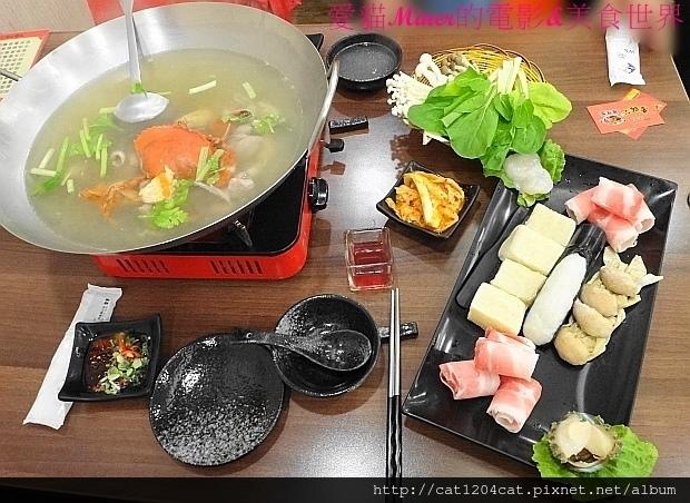 黃師父雞煲蟹22.JPG