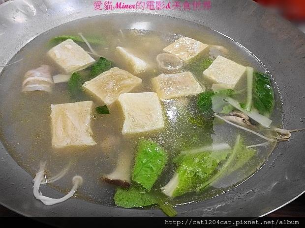 黃師父雞煲蟹26.JPG