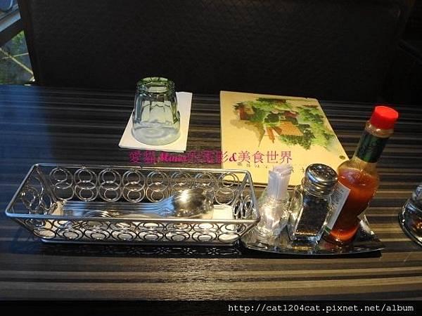 洋城-環境5.JPG