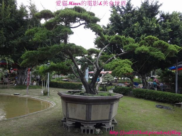 鳳山園藝休閒廣場7.JPG