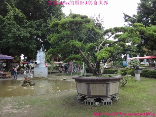 鳳山園藝休閒廣場8.JPG