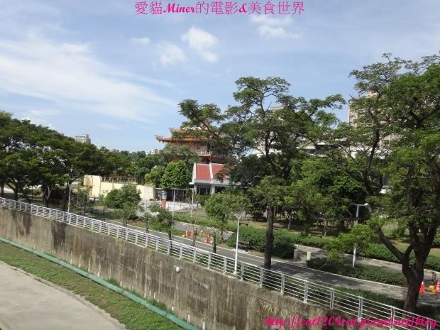 鳳山園藝休閒廣場23.JPG