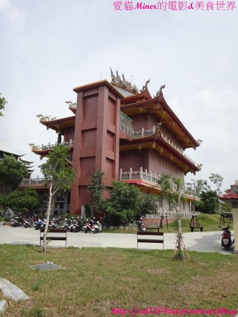 仙公廟2.JPG