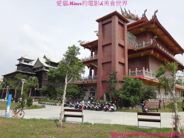仙公廟3.JPG