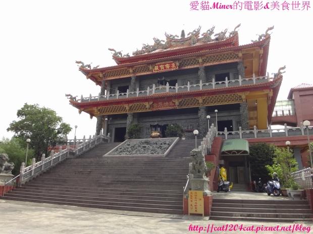 仙公廟4.JPG