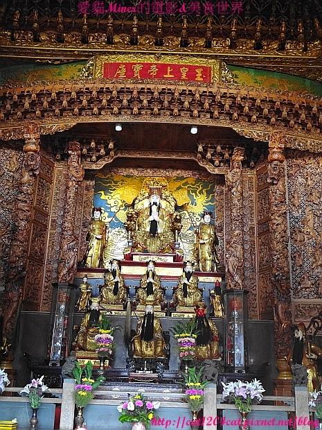 仙公廟5.JPG