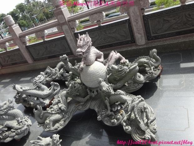 仙公廟8.JPG