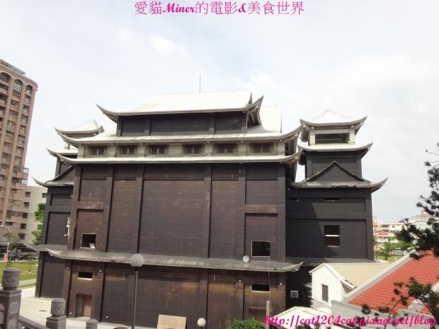 仙公廟9.JPG