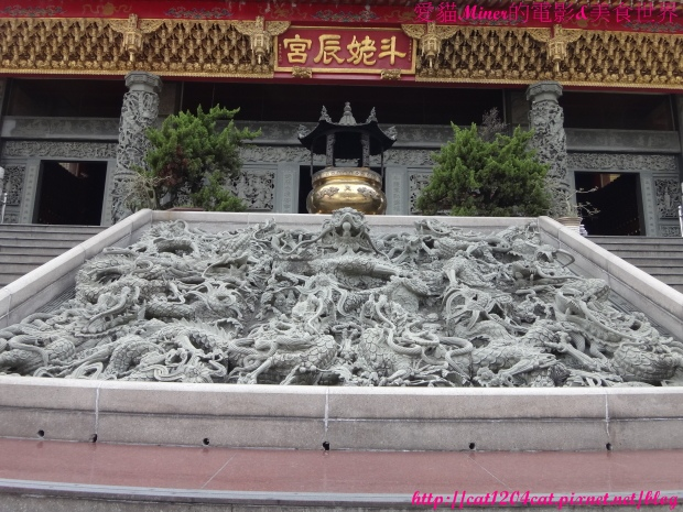 仙公廟10.JPG