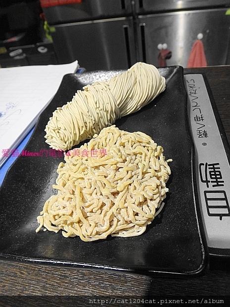 大海拉麵-環境8.JPG