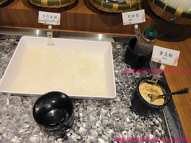 涮乃葉-環境21.JPG
