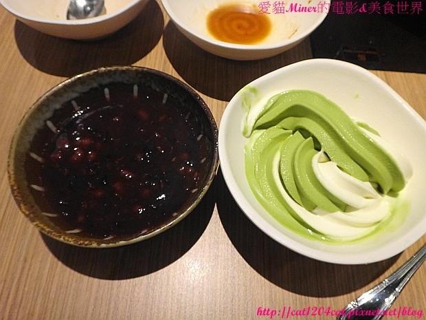 涮乃葉-環境24.JPG