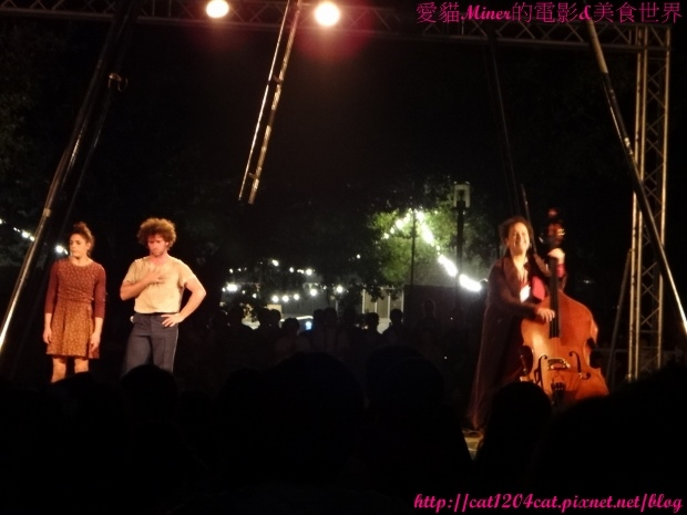 衛武營藝術祭5.JPG