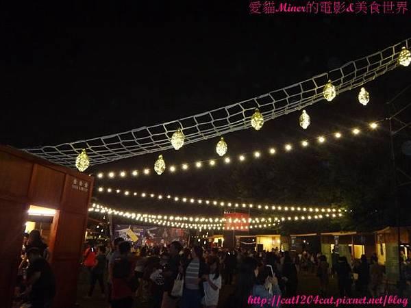 衛武營藝術祭9.JPG