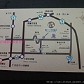 義大百匯-名片2.JPG