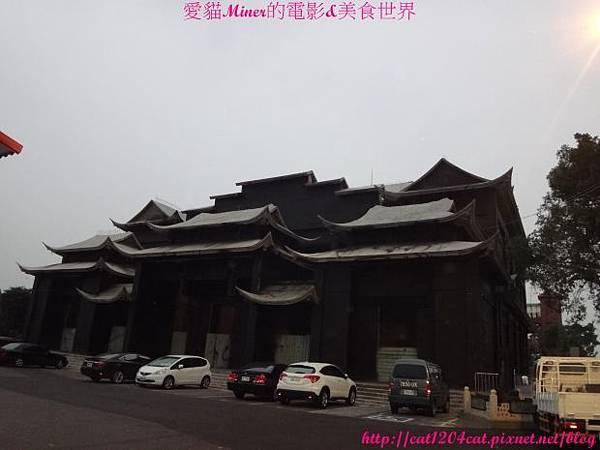 仙公廟.JPG