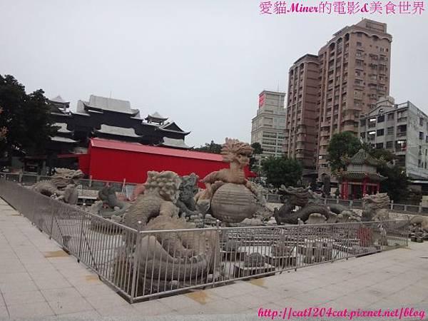 九龍噴泉1.JPG